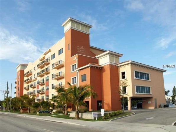 2 bed 2 bath Single Family at 13235 Gulf Blvd Madeira Beach, FL, 33708 is for sale at 279k - 1 of 18