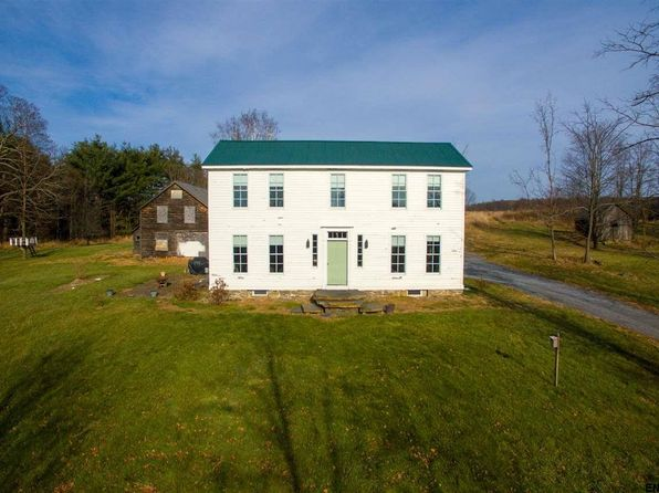 3 bed 3 bath Single Family at 47 Eddy Rd Buskirk, NY, 12028 is for sale at 259k - 1 of 23