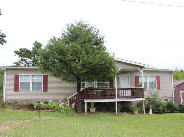 3 bed 2 bath Single Family at 1447 PEARL HINDS RD JAMESTOWN, TN, 38556 is for sale at 85k - 1 of 13