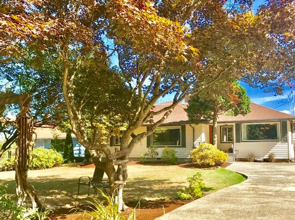 2 bed 1 bath Single Family at 10034 68th Ave S Seattle, WA, 98178 is for sale at 489k - 1 of 25