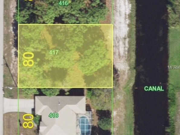 null bed null bath Vacant Land at 159 Fairway Rd Rotonda West, FL, 33947 is for sale at 27k - google static map