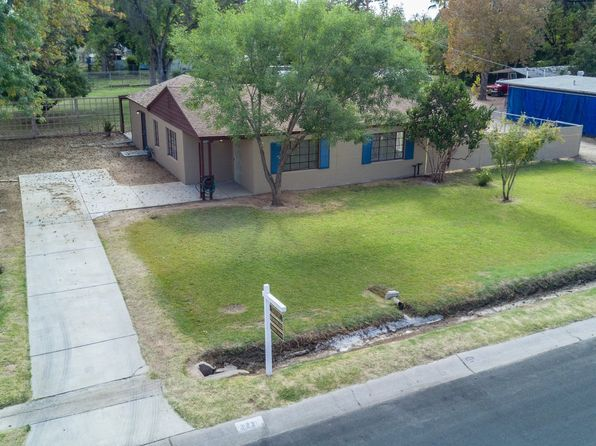 4 bed 2 bath Single Family at 2221 W Augusta Ave Phoenix, AZ, 85021 is for sale at 295k - 1 of 31
