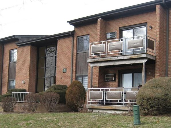 2 bed 2 bath Condo at 7 Brevoort Dr Pomona, NY, 10970 is for sale at 189k - 1 of 27