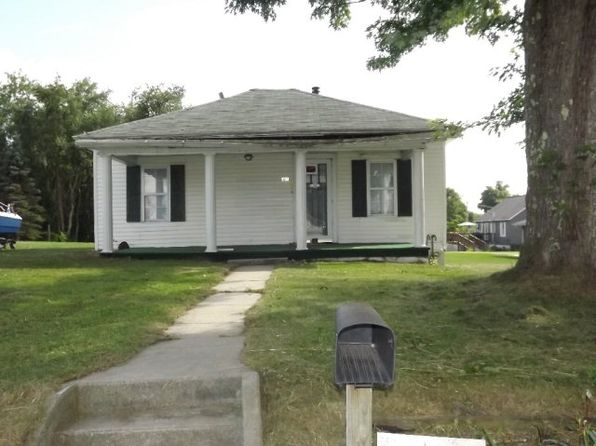 2 bed 1 bath Single Family at 104 Miller St Beckley, WV, 25801 is for sale at 22k - 1 of 6