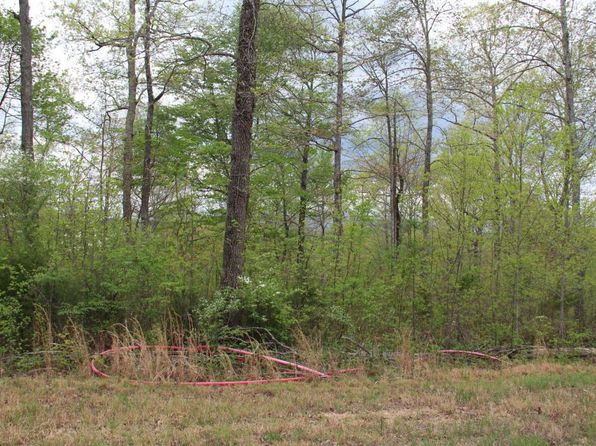 null bed null bath Vacant Land at 617 Prestige Rdg Lafollette, TN, 37766 is for sale at 50k - 1 of 9