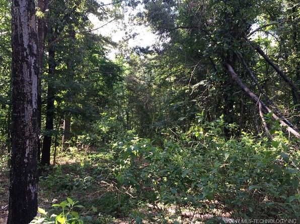 null bed null bath Vacant Land at  Crossroads Dr Antlers, OK, 74523 is for sale at 40k - 1 of 6