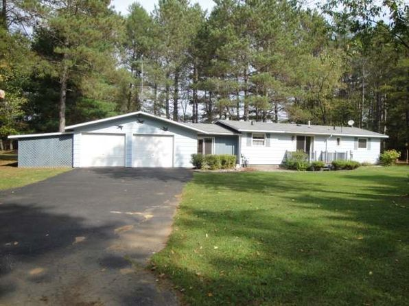 3 bed 1 bath Single Family at 4746 Bayview Dr Rhinelander, WI, 54501 is for sale at 175k - 1 of 20