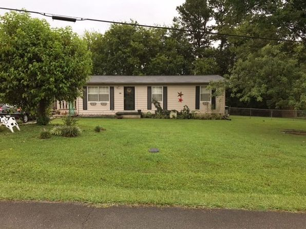3 bed 1 bath Single Family at 923 Monroe Cir Madisonville, TN, 37354 is for sale at 70k - 1 of 14
