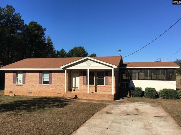 3 bed 2 bath Single Family at 561 Sc Highway 391 Prosperity, SC, 29127 is for sale at 111k - 1 of 19