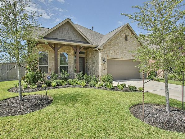 4 bed 3 bath Single Family at 19819 Hamlet Shadow Ln Cypress, TX, 77433 is for sale at 300k - 1 of 32