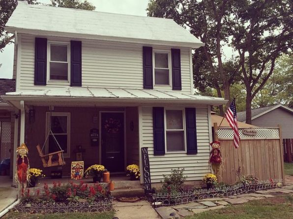 1 bed 1 bath Single Family at 290 Race St Hughesville, PA, 17737 is for sale at 80k - 1 of 52