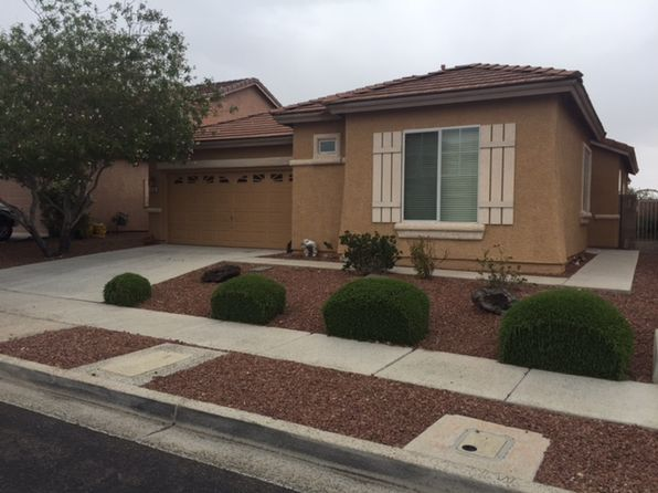 3 bed 2 bath Single Family at 958 Trinity Pond Cir Henderson, NV, 89002 is for sale at 239k - 1 of 9