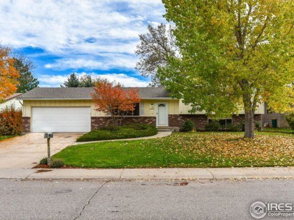 3 bed 5 bath Single Family at 1833 Manchester Dr Fort Collins, CO, 80526 is for sale at 395k - 1 of 27