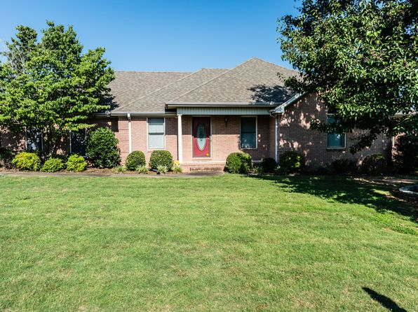 3 bed 2 bath Single Family at 308 Anna Ave Muscle Shoals, AL, 35661 is for sale at 160k - 1 of 25