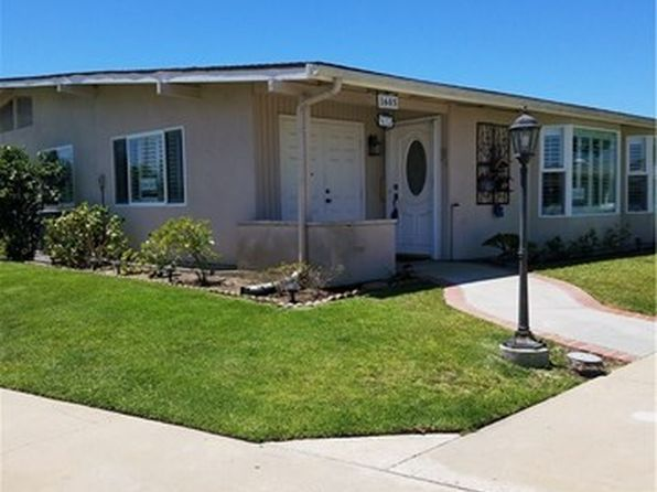 2 bed 2 bath Cooperative at 1605 Merion Way Seal Beach, CA, 90740 is for sale at 379k - 1 of 16