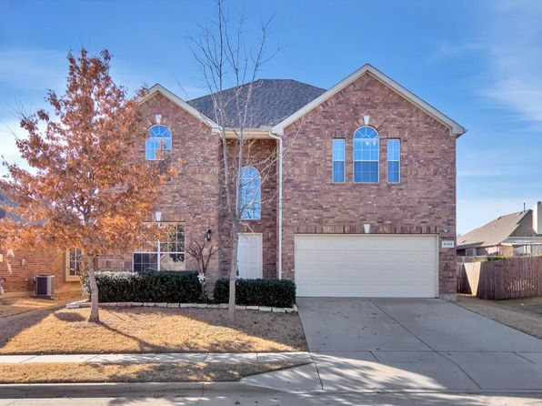 4 bed 3 bath Single Family at 4644 Lance Leaf Dr Fort Worth, TX, 76244 is for sale at 260k - 1 of 36