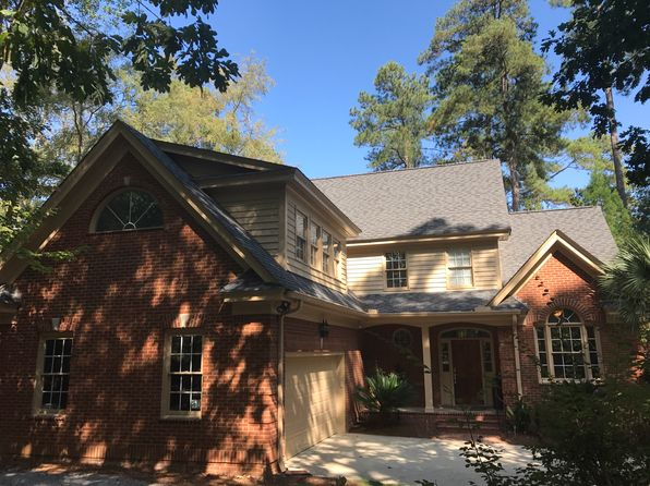 4 bed 4 bath Single Family at 117 Summit Point Ct Chapin, SC, 29036 is for sale at 640k - 1 of 31
