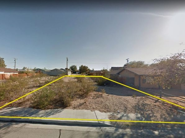 null bed null bath Vacant Land at 1225 W Benson Ave Ridgecrest, CA, 93555 is for sale at 10k - 1 of 3
