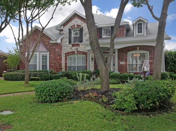 4 bed 4 bath Single Family at 3604 Sable Ridge Dr Dallas, TX, 75287 is for sale at 474k - 1 of 40