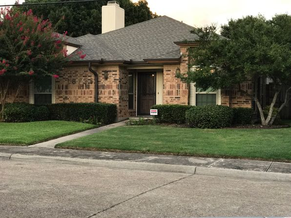 3 bed 2 bath Single Family at 16734 Lauder Ln Dallas, TX, 75248 is for sale at 335k - 1 of 16