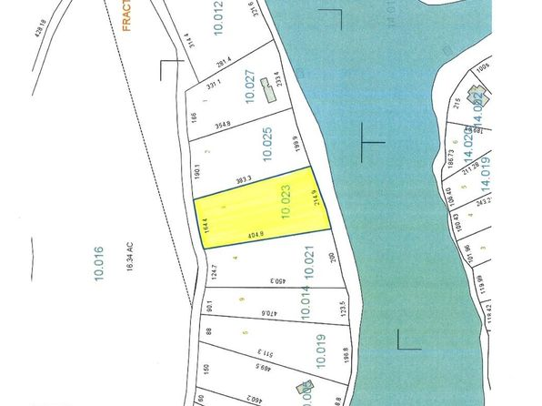 null bed null bath Vacant Land at 0 Norred Cir Wedowee, AL, 36278 is for sale at 66k - google static map