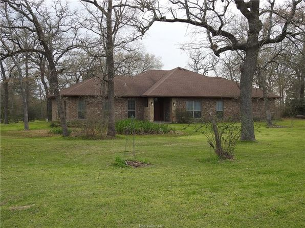 2 bed 2.5 bath Single Family at 17742 Fm 3090 Rd Anderson, TX, 77830 is for sale at 265k - 1 of 21