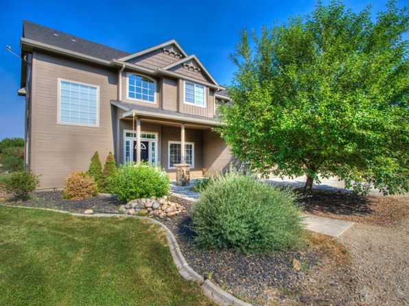 4 bed 2.5 bath Single Family at 2625 Cherry Cir Emmett, ID, 83617 is for sale at 360k - 1 of 20