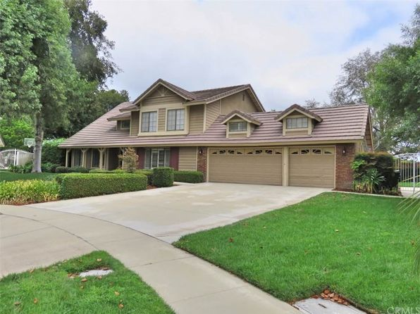 5 bed 3 bath Single Family at 675 Ridgeview Ct Upland, CA, 91784 is for sale at 929k - 1 of 54