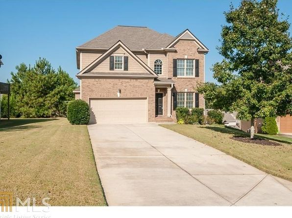 5 bed 5 bath Single Family at 5435 Delmonte Dr Cumming, GA, 30040 is for sale at 350k - 1 of 34
