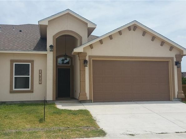 3 bed 2 bath Townhouse at 7710 N Nabet Ln Corpus Christi, TX, 78414 is for sale at 185k - 1 of 17