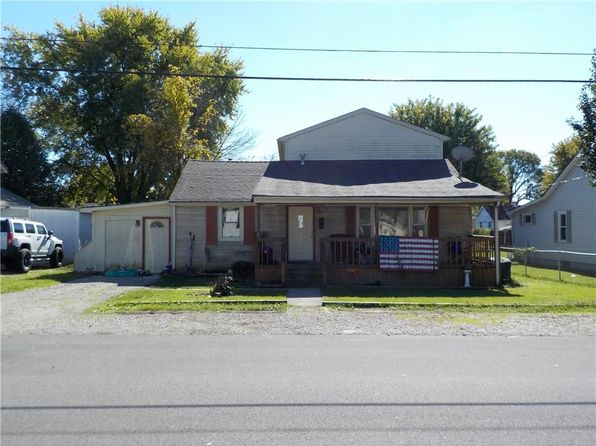4 bed 3 bath Single Family at 127 Highland Ave Franklin, IN, 46131 is for sale at 85k - 1 of 21