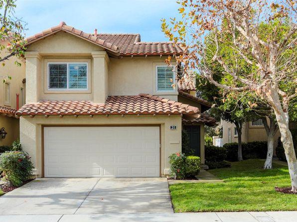 3 bed 3 bath Condo at 31 Regato Rancho Santa Margarita, CA, 92688 is for sale at 700k - 1 of 29