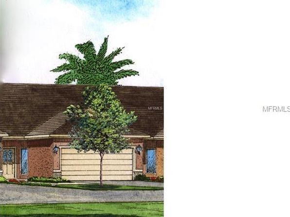 3 bed 2 bath Townhouse at 208 WALTER STEVENS WAY DELAND, FL, 32724 is for sale at 205k - 1 of 4