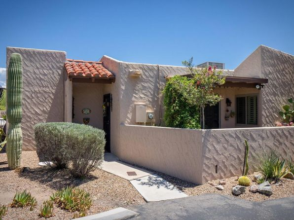 2 bed 2 bath Townhouse at 4546 E La Choza Tucson, AZ, 85718 is for sale at 240k - 1 of 23