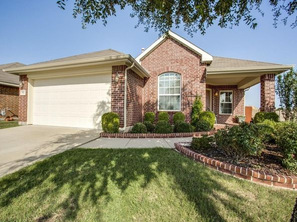 3 bed 2 bath Single Family at 931 Mangrove Dr Fate, TX, 75087 is for sale at 215k - 1 of 25