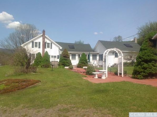 3 bed 2 bath Single Family at 12102 Rt Lexington, NY, 12452 is for sale at 199k - 1 of 25
