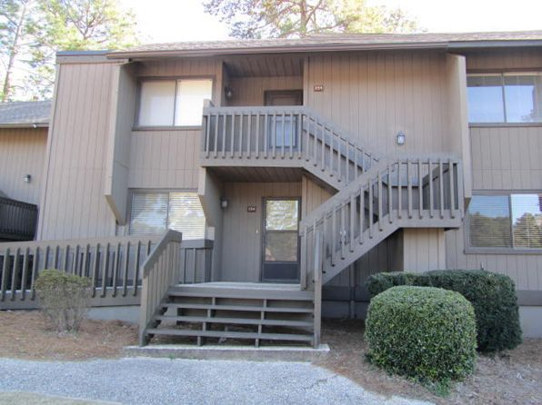 3 bed 2 bath Townhouse at 800 Saint Andrews Dr Pinehurst, NC, 28374 is for sale at 142k - 1 of 28