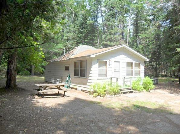 1 bed 1 bath Single Family at 9940 Peninsula Dr Onaway, MI, 49765 is for sale at 25k - 1 of 14