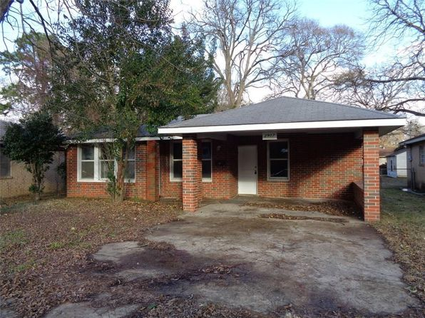 2 bed 1 bath Single Family at 2907 Gary St Alexandria, LA, 71301 is for sale at 53k - 1 of 10