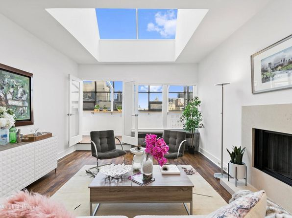 1 bed 1 bath Cooperative at 11 W 81st St New York, NY, 10024 is for sale at 1.19m - 1 of 11