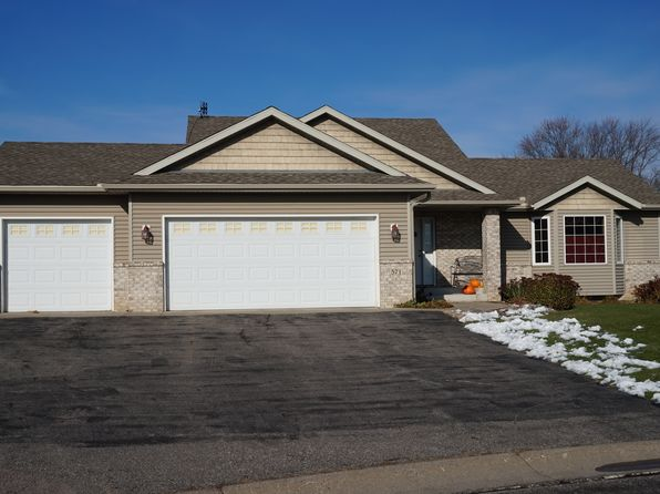 3 bed 2 bath Single Family at 571 Stangler Ct Albany, MN, 56307 is for sale at 205k - 1 of 21