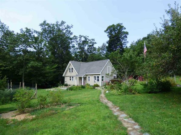 4 bed 2.5 bath Single Family at 261 Dwyers Camp Rd Shaftsbury, VT, 05262 is for sale at 235k - 1 of 40