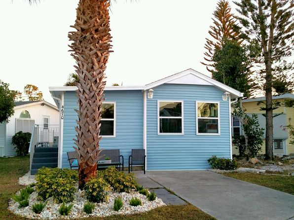 2 bed 2 bath Mobile / Manufactured at 4670 LAFAYETTE LN W ESTERO, FL, 33928 is for sale at 115k - 1 of 11