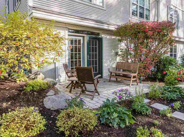 1 bed 2 bath Condo at 85 S Main St Hanover, NH, 03755 is for sale at 399k - 1 of 25