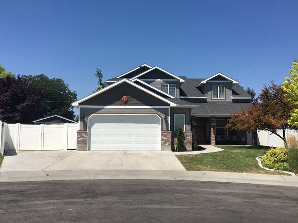 4 bed 3 bath Single Family at 1547 Lawndale Dr Twin Falls, ID, 83301 is for sale at 295k - 1 of 62