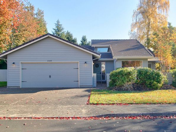 3 bed 2 bath Single Family at 2320 NW Crimson Ct Mcminnville, OR, 97128 is for sale at 326k - 1 of 19