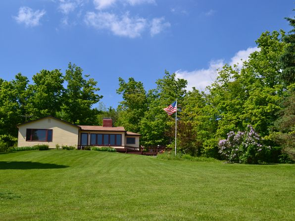 3 bed 2 bath Single Family at 2607 County Highway 39 Worcester, NY, 12197 is for sale at 200k - 1 of 33