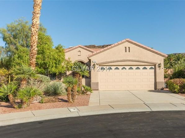 3 bed 2 bath Single Family at 1783 Cypress Lake Ct Henderson, NV, 89012 is for sale at 360k - 1 of 30