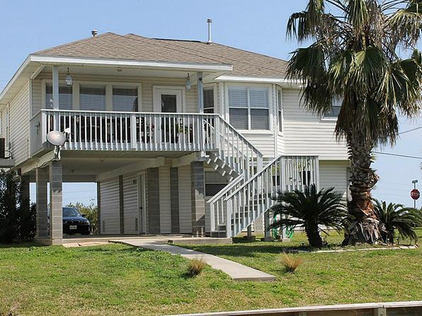 3 bed 2 bath Single Family at 43 N Omega St La Marque, TX, 77568 is for sale at 237k - 1 of 21