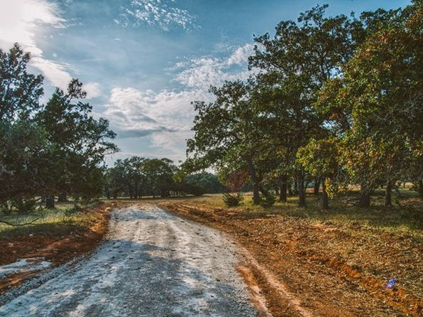 null bed null bath Vacant Land at 8290 Old Grapetown, TX, 78624 is for sale at 335k - 1 of 9